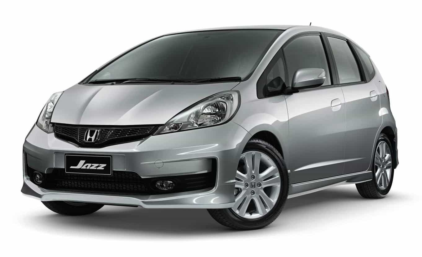 2014 honda jazz car interior design. Black Bedroom Furniture Sets. Home Design Ideas