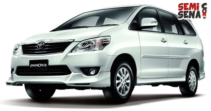 Home » Next New Kijang Innova 2014