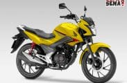 "Motor Sport ""Entry  Level"" Honda CB125F Segera Debut di Eropa"