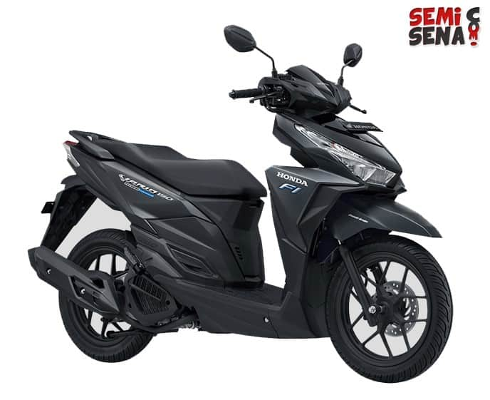 Honda Motor Matic 2016 | Release Date, Price and Specs
