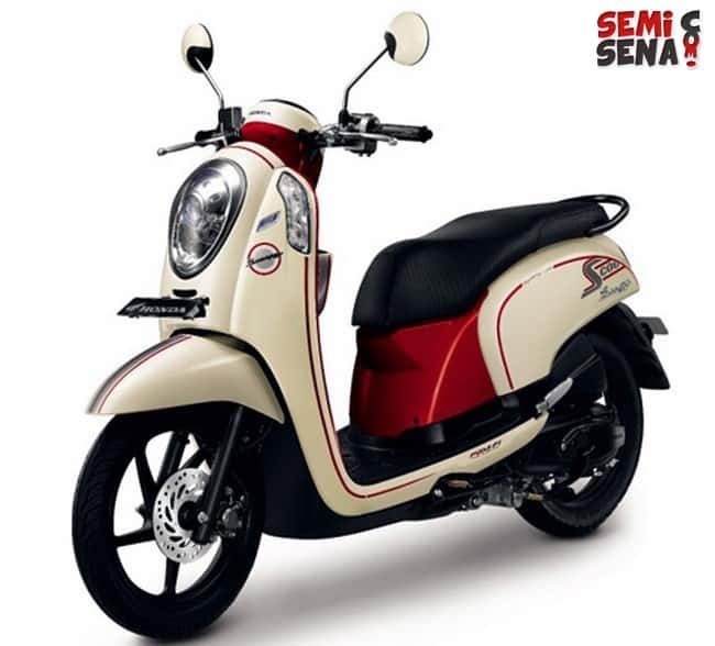 Scoopy 2015 2017 2018 Best Cars Reviews