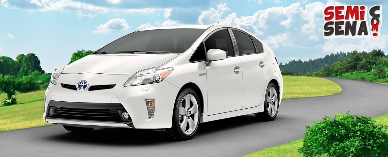 harga toyota prius review spesifikasi gambar januari 2019. Black Bedroom Furniture Sets. Home Design Ideas
