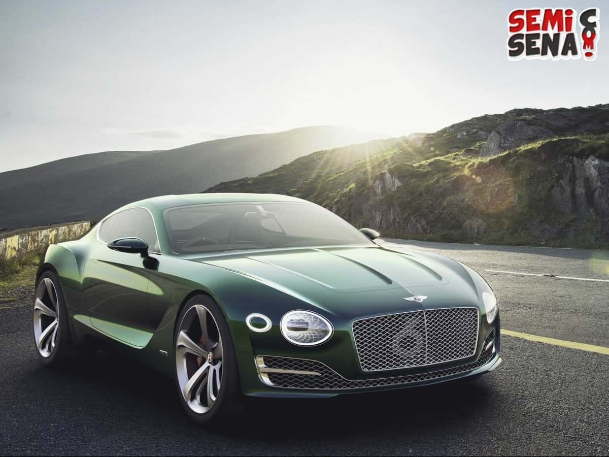 bentley exp 10 speed 6 berusaha kembali rebut bond