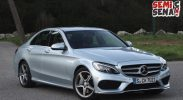 Mercedes-Benz Luncurkan Model Entry Level Baru