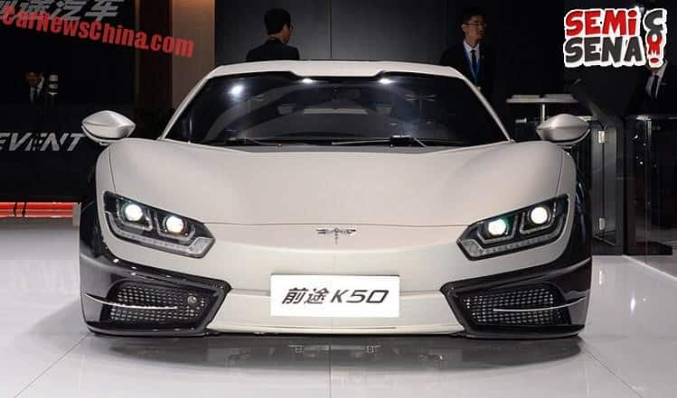 Qiantu-K50-Event!-supercar-dari-china