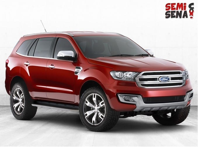 ford-indonesia-segera-datangkan-all-new-everest-ke-pasar-otomotif-tanah-air