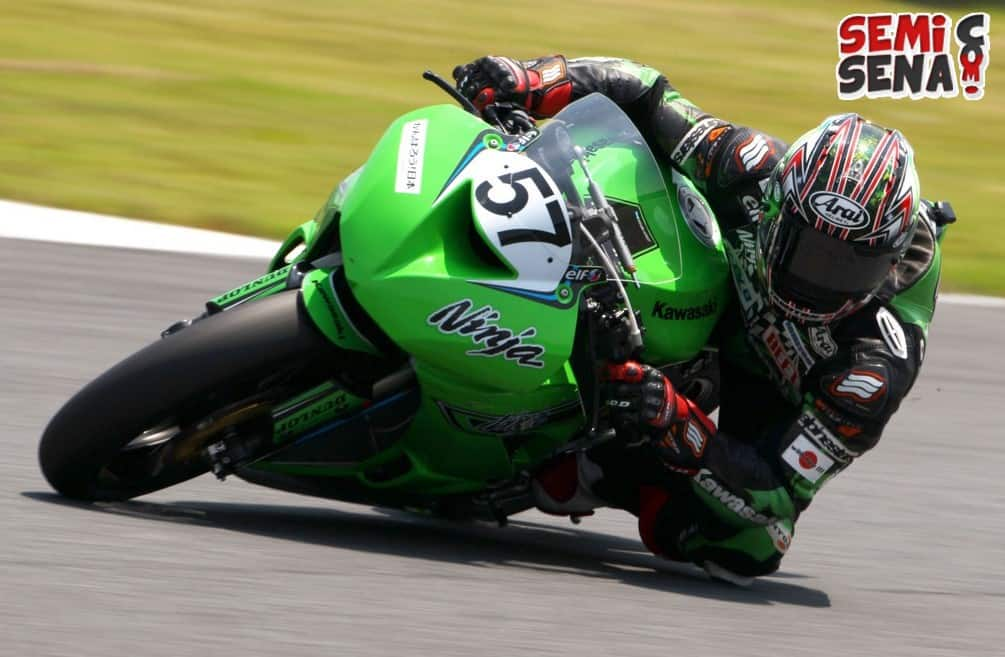 kawasaki-dealers-community,gelar-safety-and-defensive-riding-di-sirkuit-sentul