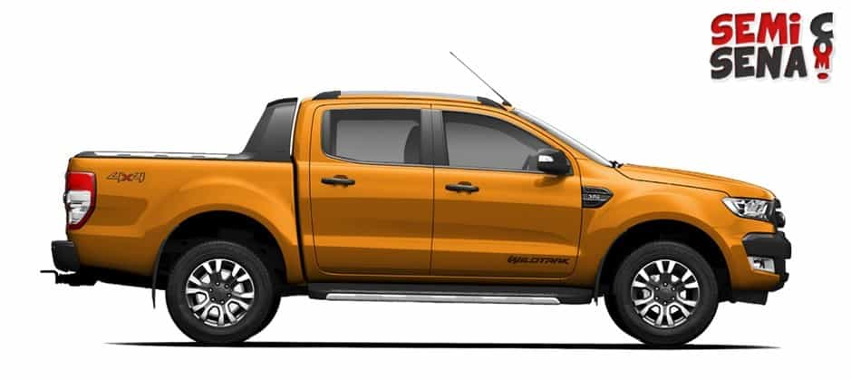 harga ford ranger review spesifikasi gambar september. Black Bedroom Furniture Sets. Home Design Ideas