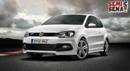 VW Tarik 389 Unit Hatchback Polo di India, Mengapa?