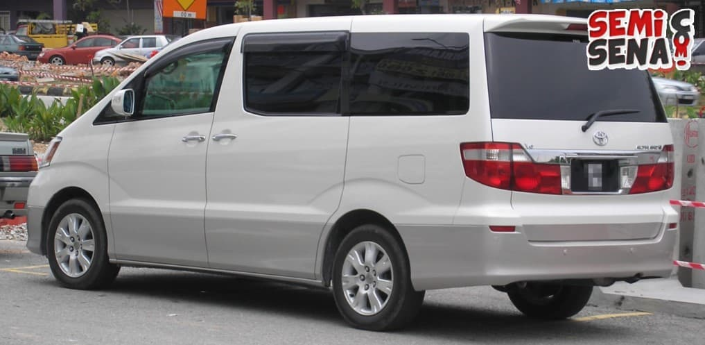 All New Kijang Innova 2014.html | Autos Weblog