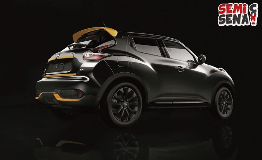 compact-suv-juke-stinger-edition-nissan-edisi-spesial-los-angeles-auto-show-2015