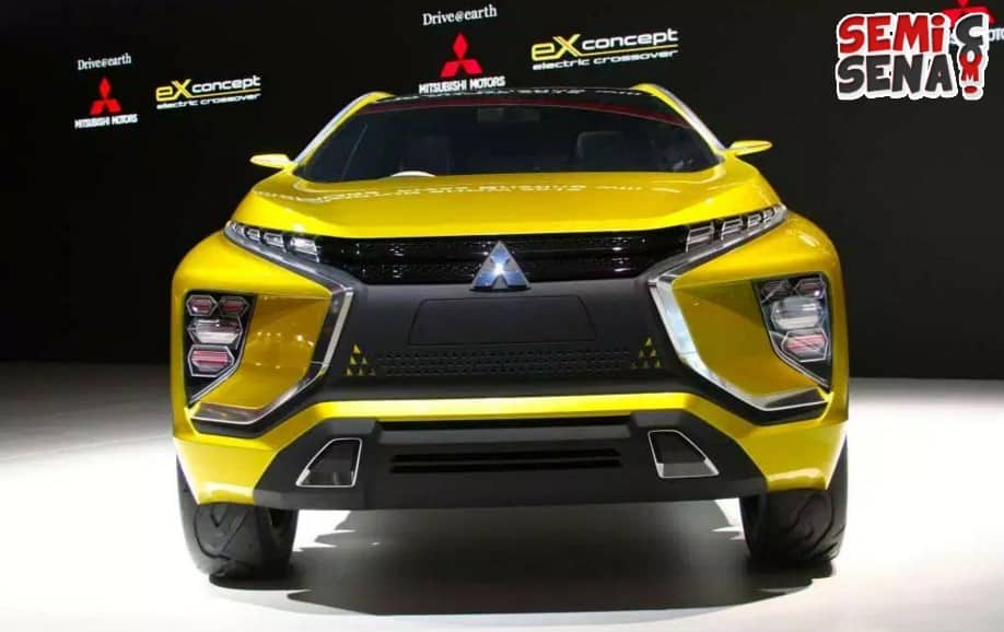mitsubishi-motors-corporation-siap-sodorkan-model-crossover-terbaru-di-amerika