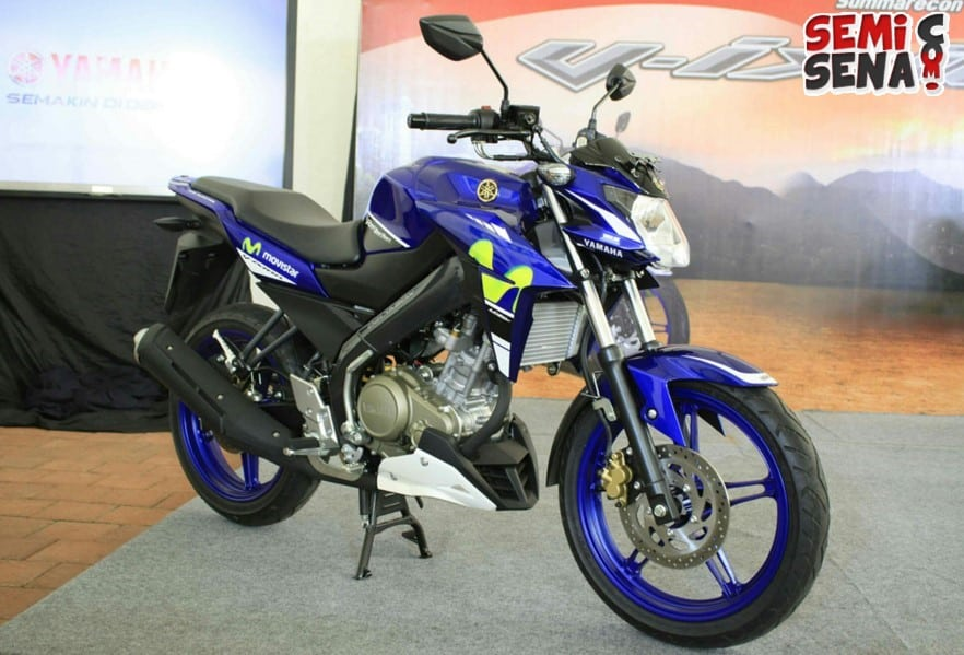 yamaha-v-ixion-tetap-kuasai-pasar-domestik-segmen-sport-entry-level