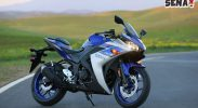 Yamaha R3 Buatan Indonesia Gagal di India