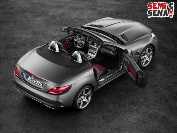 mercedes-slk-bakal-debut-global-dengan-nama-mercedes-slc