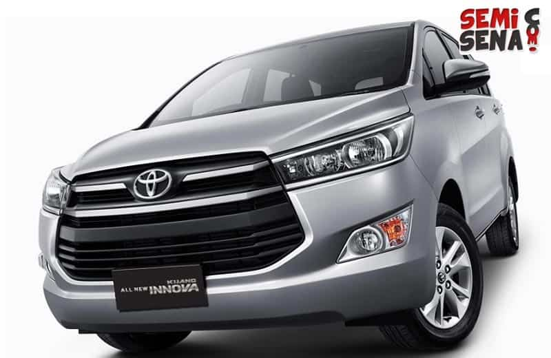 all-new-kijang-innova-bakal-hadir-di-auto-expo-2016-di-delhi