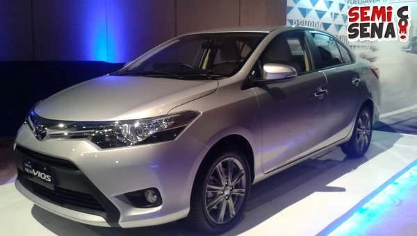 auto-expo-2016-all-new-vios-buka-selubung