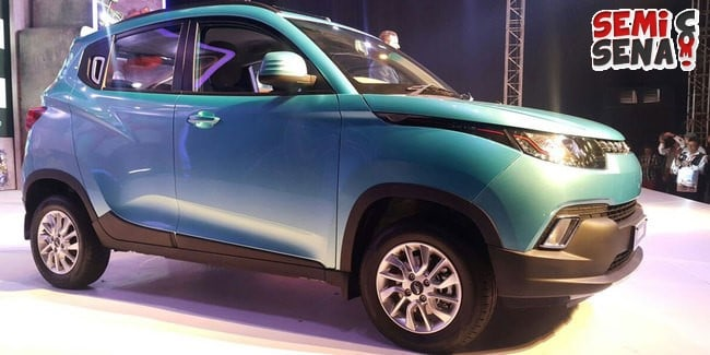 small-crossover-terbaru-mahindra-kuv100-dibanderol-mulai-rp-90-jutaan