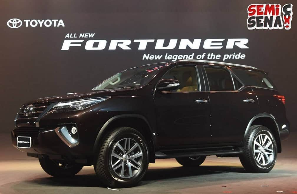 toyota-launching-all-new-fortuner-hari-ini
