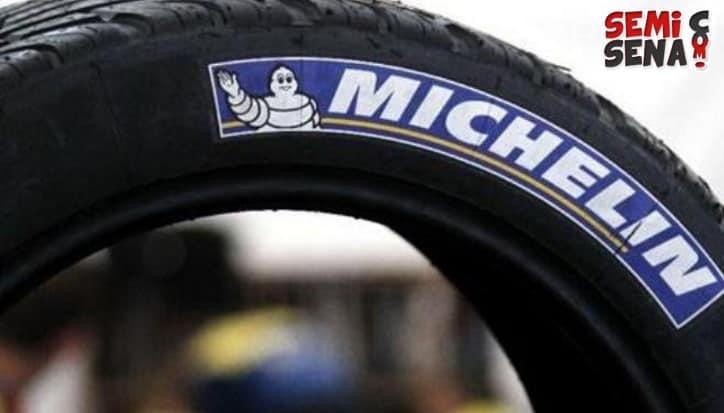 michelin-luncurkan-ban-khusus-suv