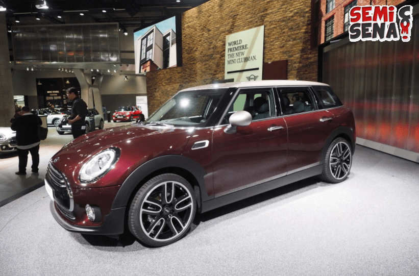 the-new-mini-clubman-resmi-dirilis-di-singapura