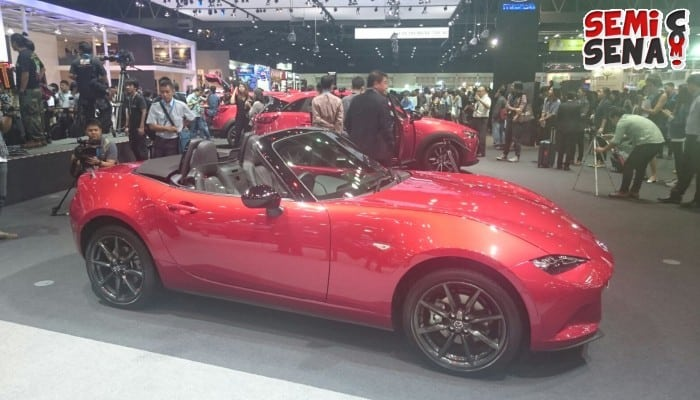 all-new-mazda-mx5-siap-goda-pengunjung-bims-2016