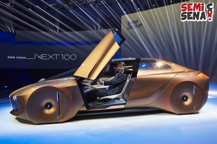 genap-usia-100-tahun-bmw-hadirkan-the-next-100-years