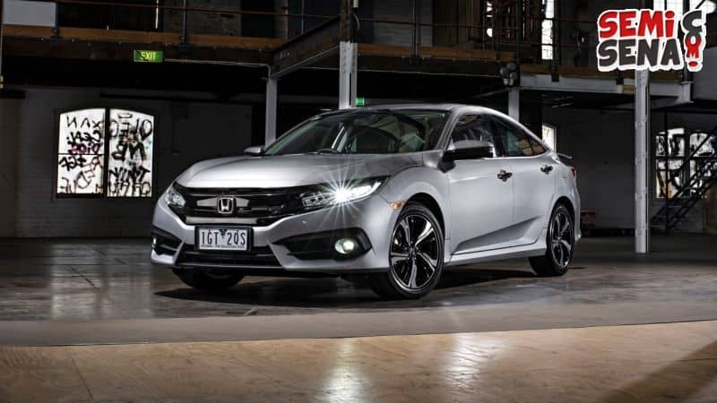juni-2016-all-new-civic-bakal-mendarat-di-australia