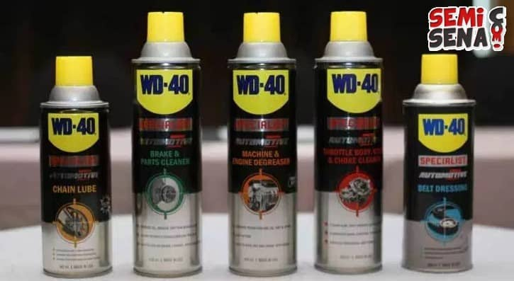 power-rangers-wd-40