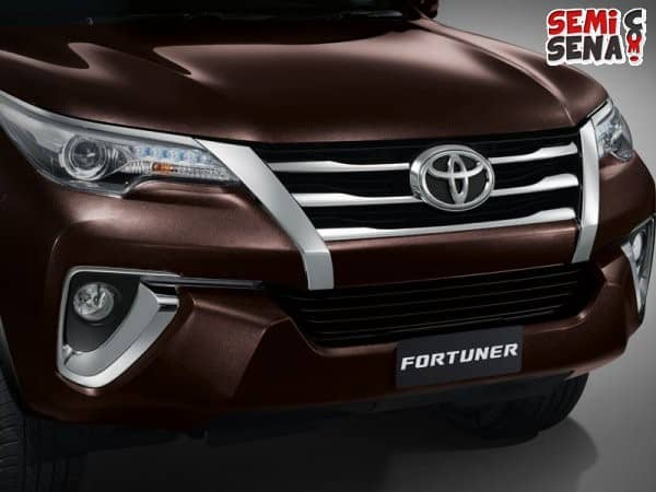 toyota-india-perisapkan-kedatangan-all-new-fortuner