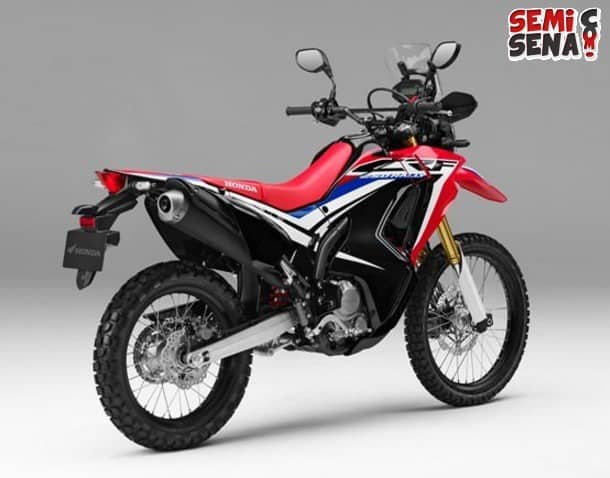 2018 honda 250 rally. unique 2018 motor honda crf 250 rally inside 2018 honda rally