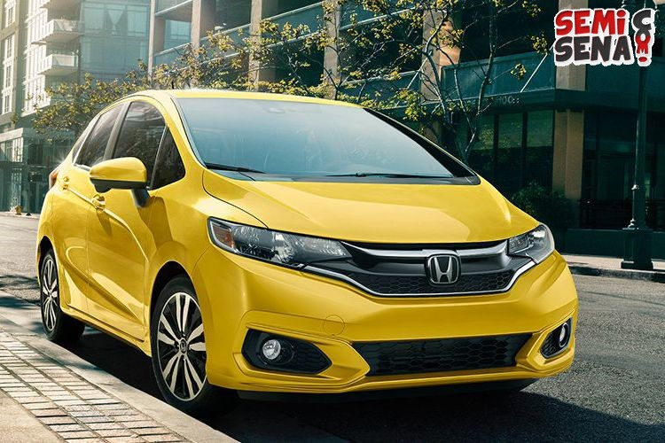 2018 honda jazz facelift. unique jazz inside 2018 honda jazz facelift