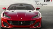 "Identitas Model ""Entry-Level"" Ferrari Akhirnya Terungkap!"