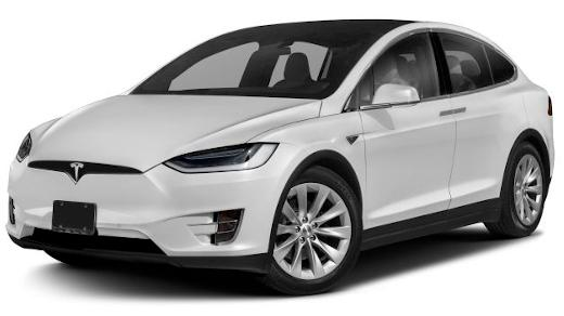 Harga Tesla Model X Review Spesifikasi Gambar November 2020 Semisena Com