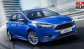 Mobil Ford Focus 1024x502