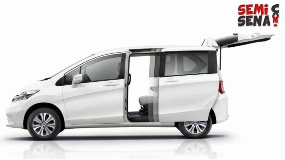 Spesifikasi Honda Freed1 1024x576